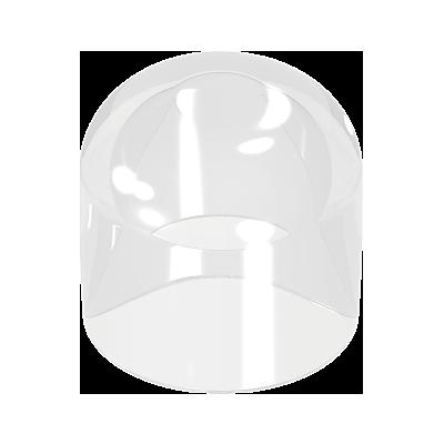 30074042_sparepart/Glashaube H20