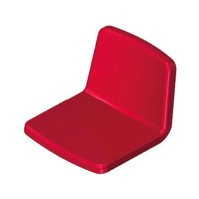 30074590_sparepart/Sitzschale