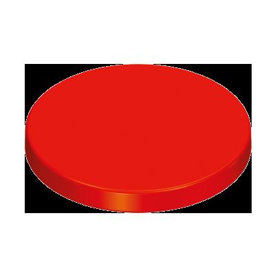 30075032_sparepart/BS-Tischplatte D33