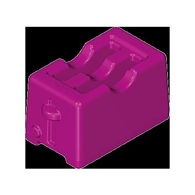 30075092_sparepart/Toaster