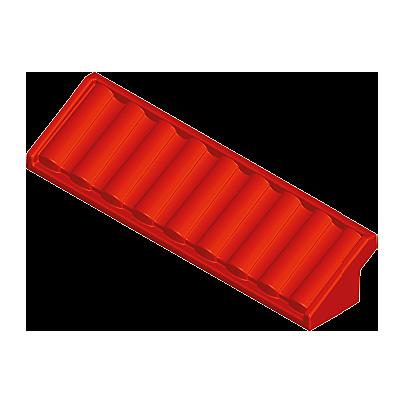 30075222_sparepart/FH17-Dach 82x24