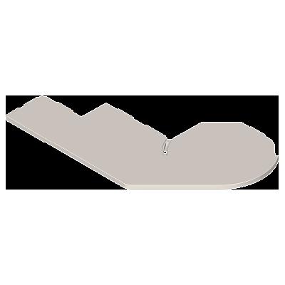 30075272_sparepart/FH17-Grundplatte OG