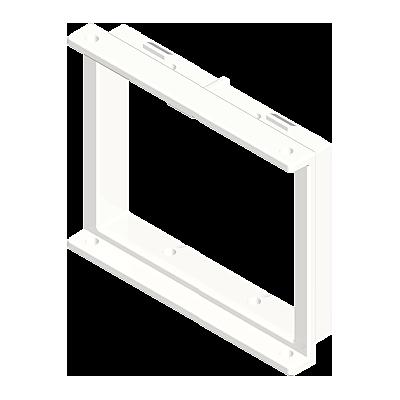 30075282_sparepart/Hafengeb.-Fensterrahmen