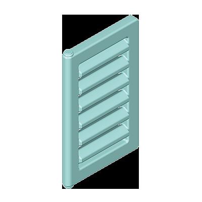 30075292_sparepart/Lamellenfenster 24x38