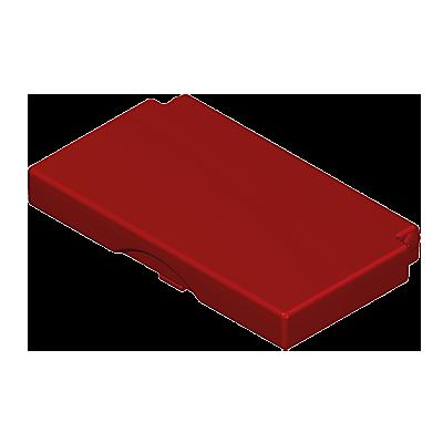 30076502_sparepart/Kühlbox-Deckel