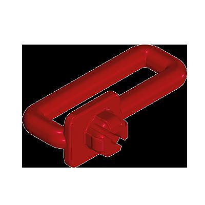30076932_sparepart/BS-Handtuchhalter