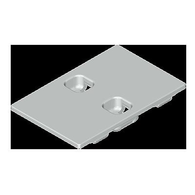 30077102_sparepart/Deckel-Aggregat 45/30/