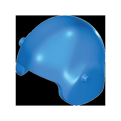 30077222_sparepart/Helm-SEK