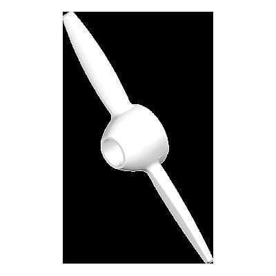 30077302_sparepart/Luftschraube-Hochdecker