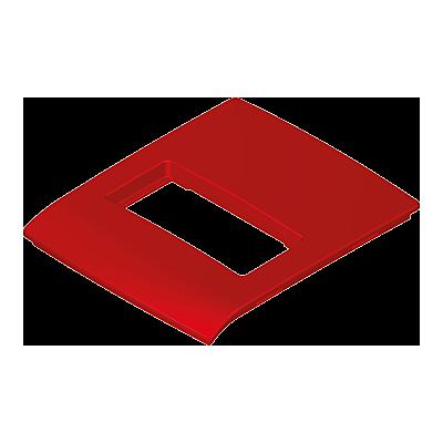 30078052_sparepart/Dach-Notarzt-PKW