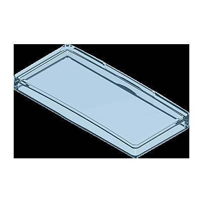 30078062_sparepart/Dachf.-Notarzt-PKW