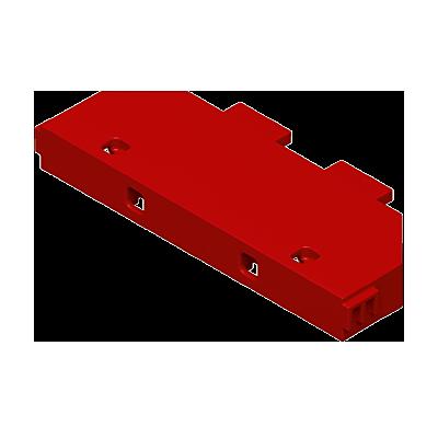 30078063_sparepart/BS-Platte 120 F.Vorsp.