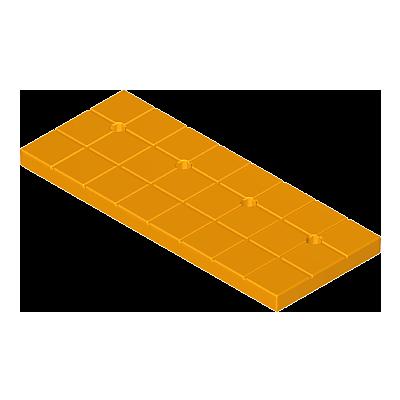 30079512_sparepart/Chemietisch-Platte