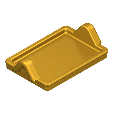 30079682_sparepart/Tablett 33/23 II