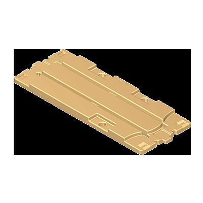 30079792_sparepart/Backtisch-Platte