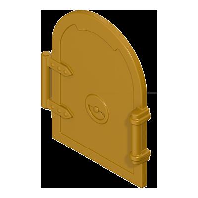 30079912_sparepart/Steinofen-Tür