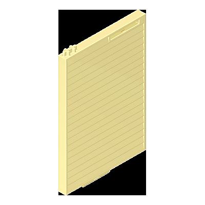 30080352_sparepart/Holzvilla-Seitenwand R