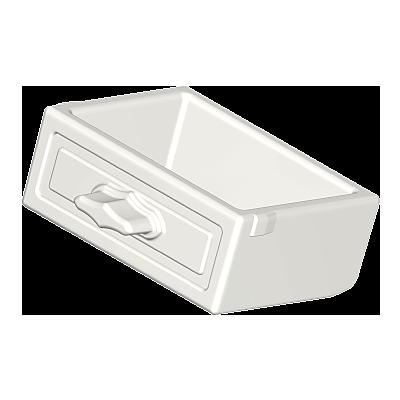 30080552_sparepart/Kommode-Holz-Schublade