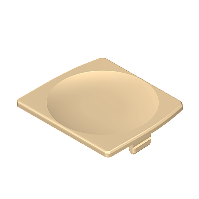 30080892_sparepart/Küchenstuhl-Sitzfläche