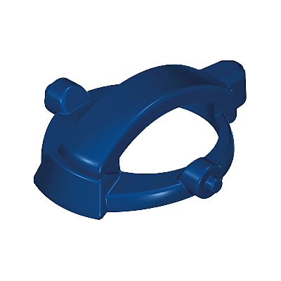 30081052_sparepart/Kopfband-Future