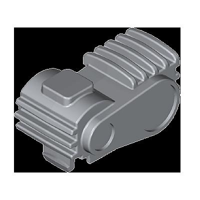 30081440_sparepart/Compresseur - moteur