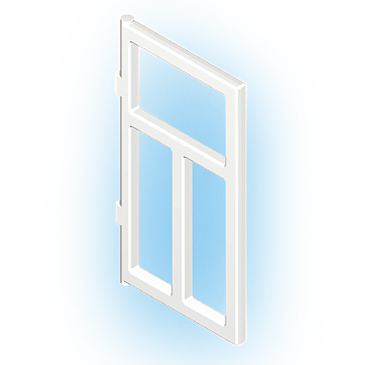 30081502_sparepart/Fensterflügel-Stall