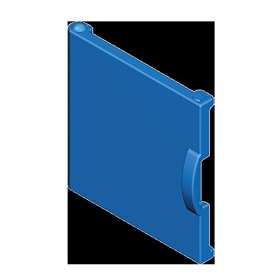 30081652_sparepart/BS-Medizinschrank-Tür