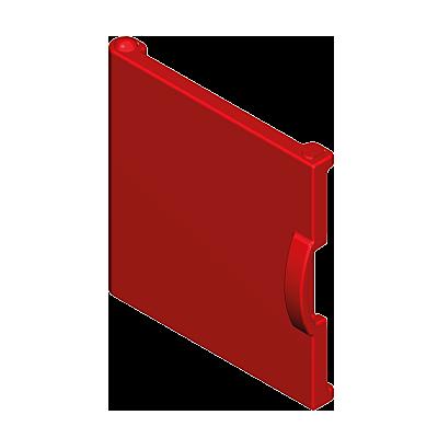 30081662_sparepart/BS-Medizinschrank-Tür