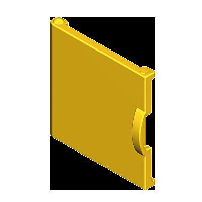 30081672_sparepart/BS-Medizinschrank-Tür
