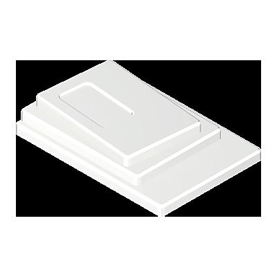 30081852_sparepart/Brief-Stapel A4/A5
