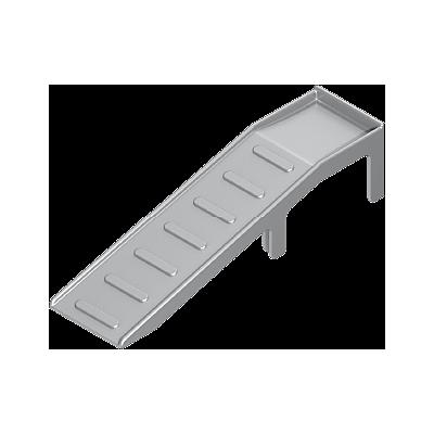 30082000_sparepart/Plate-forme de réparation II