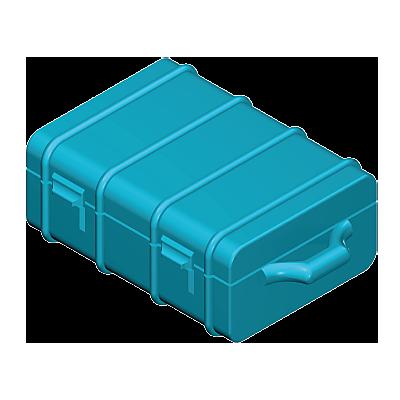 30082012_sparepart/Holzkoffer II