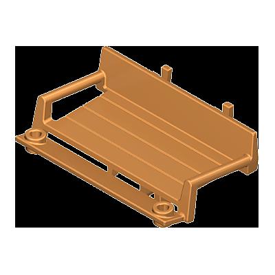 30082112_sparepart/Planwagen 11-Sitz
