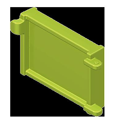 30082162_sparepart/Stallbox 17-Tür