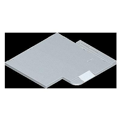 30082652_sparepart/Turnhalle-Bodenplatte