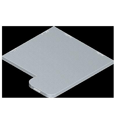 30082912_sparepart/Klassenz.-Bodenplatte