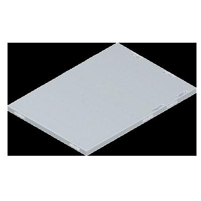 30083032_sparepart/Schule-Bodenplatte EG