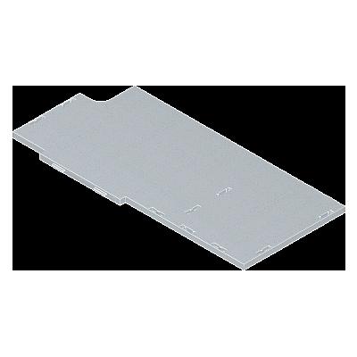 30083052_sparepart/Schule-Bodenplatte OG