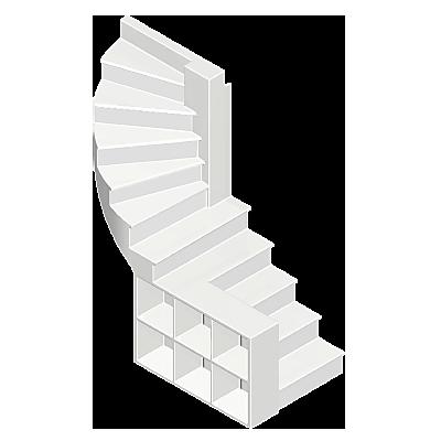 30083112_sparepart/Schule-Treppe