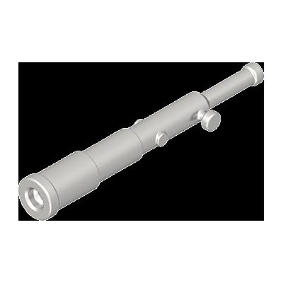 30083452_sparepart/telescope