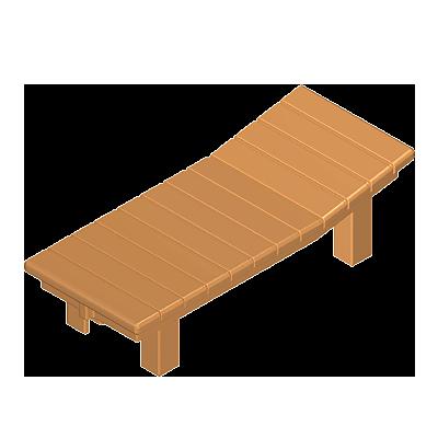 30084080_sparepart/PLANK BED