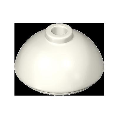 30084200_sparepart/Chapeau de lampe à pétrole