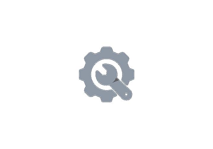 30084333_sparepart/USSE-Standplatte-Logo