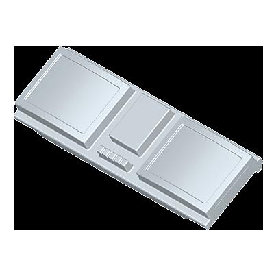 30084492_sparepart/Schaltzentrale-Monitor