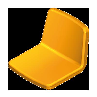 30084502_sparepart/Sitzschale