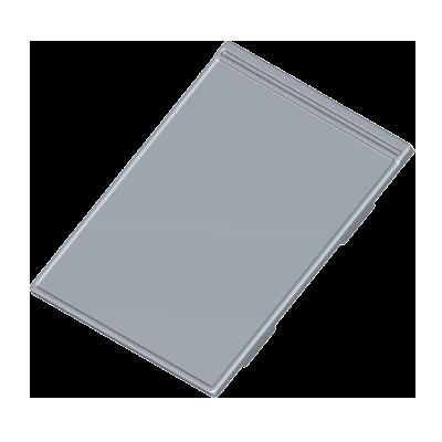 30084592_sparepart/Solarzellenmodul 46x57