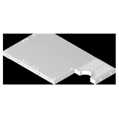 30084642_sparepart/BS-Bodenplatte-FWZ OG