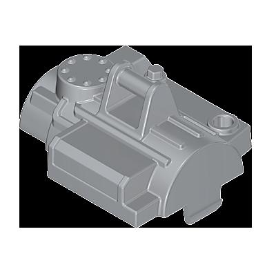 30084782_sparepart/FW-Roboter-Motor 2017