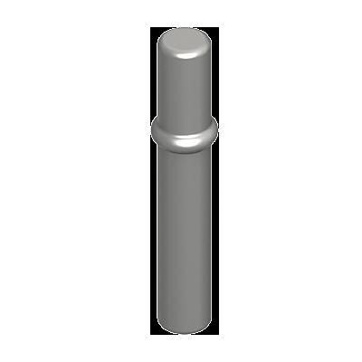 30084953_sparepart/Stange 20 x 3,6 mm