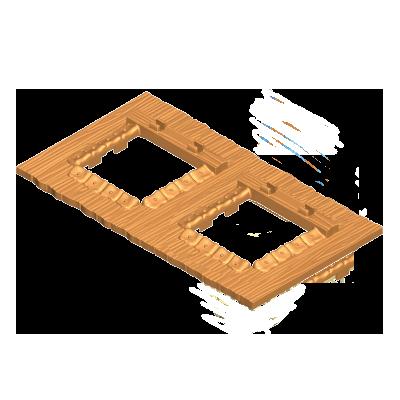 30085682_sparepart/Schaftorbox-Plattform